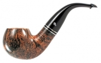 Курительная трубка Peterson Dublin Filter XL02