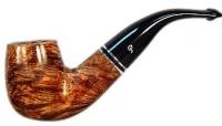 Курительная трубка Peterson Dublin Filter XL90