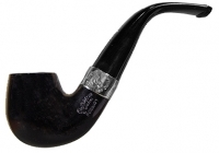 Курительная трубка Peterson Fermoy 230
