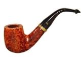 Курительная трубка Peterson Irish Whiskey 69