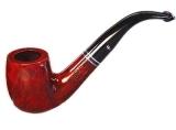 Курительная трубка Peterson Killarney Red 69