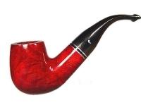 Курительная трубка Peterson Killarney Red XL90