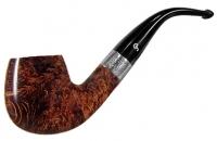 Курительная трубка Peterson St.Patricks Day 68