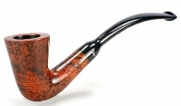 Курительная трубка Peterson Speciality Pipes Smooth Calabash