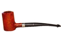 Курительная трубка Peterson Speciality Pipes Smooth Tancard