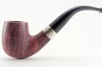 Курительная трубка Peterson Aran 69