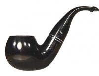 Курительная трубка Peterson Killarney Ebony XL02