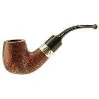 Курительная трубка Peterson Aran XL90