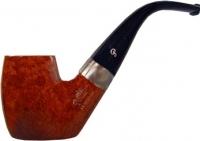 Курительная трубка Peterson Claddagh 306