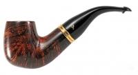 Курительная трубка Peterson Irish Whiskey XL90