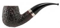 Курительная трубка Savinelli Meerschaum Black 616