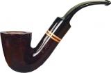 Курительная трубка Savinelli Opera 621
