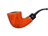 Курительная трубка Stanwell Compact GR/14 - 237
