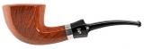 Курительная трубка Stanwell Specialty Pipes GR/14 - 163