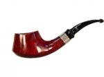 Курительная трубка Stanwell X-mas 2008-2009 Pol
