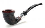 Курительная трубка Stanwell H.C. Andersen sand-II