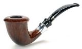 Курительная трубка Stanwell H.C. Andersen pol-II