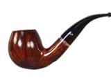 Курительная трубка Stanwell Royal Danish 185