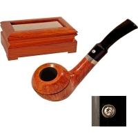 Курительная трубка Vauen Extra 1716