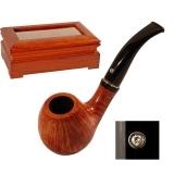 Курительная трубка Vauen Extra 1723