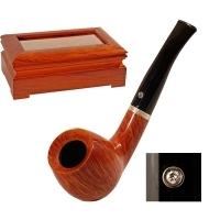 Курительная трубка Vauen Extra 1733