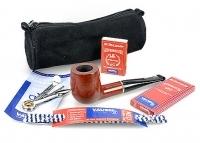 Набор начинающего курильщика трубки Vauen 256