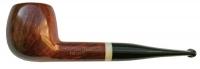 Курительная трубка Savinelli Chocolate 207