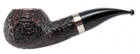 Курительная трубка Savinelli Meerschaum Black 320