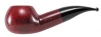Курительная трубка Savinelli Meerschaum Smooth 320