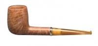 Курительная трубка Savinelli Punto Oro Fumee Amber