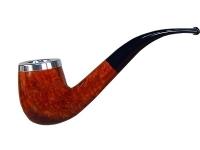 Курительная трубка Savinelli Panama Smooth 606 KS