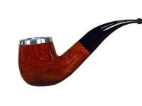 Курительная трубка Savinelli Panama Smooth 616 KS