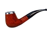 Курительная трубка Savinelli Panama Smooth 628