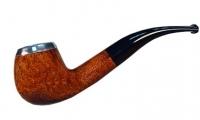 Курительная трубка Savinelli Panama Smooth 626