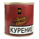 Табак для трубки Mac Baren Cherry Ambrosia  Box