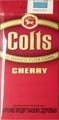 Сигариллы Colts Filter Cherry