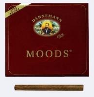 Сигариллы Danneman Moods