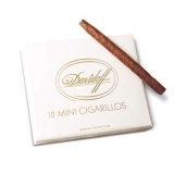 Сигариллы Davidoff Mini Cigarillos
