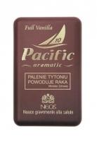 Сигариллы Neos Pacific Aromatic