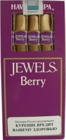 Сигариллы Jewels Berry