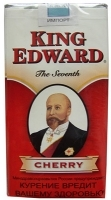 Сигариллы King Edward Little Cigars Cherry