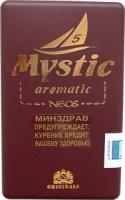 Сигариллы Neos Mystic Aromatic