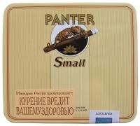 Сигариллы Panter Small