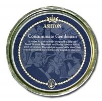 Табак для трубки Ashton Consummate Gentleman / Истинный джентльмен