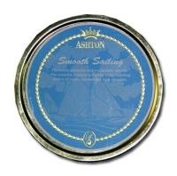 Табак для трубки Ashton Smooth Sailing / Спокойное плавание