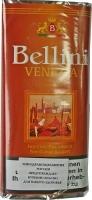 Табак для трубки Bellini Venezia