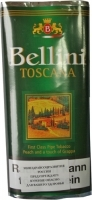 Табак для трубки Bellini Toscana