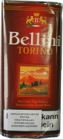 Табак для трубки Bellini Torino