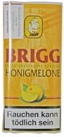 Табак для трубки Brigg Honigmelone