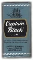Captain Black Light